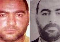 پشت پرده بانیان داعش
