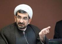 واکنش شهرداری تهران به خبر بازداشت معاون قالیباف