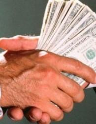 ناگفتههای تازه از مفاسد اقتصادی؛ جابهجایی 5 میلیارد دلار، با نامه غیررسمی