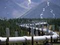 صادرات گاز روسیه به اروپا قطع شد