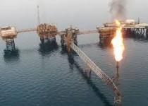 بحران کمبود گاز بیخ گوش دولت