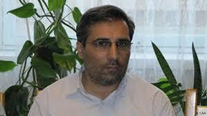 دبیرکل سازمان معلمان ایران بازداشت شد