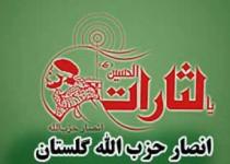 انصار حزب الله استان گلستان: کاری نکنید فضای شیراز را تکرار کنیم!