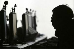 نقش اینترنت در کشورهای درحالتوسعه مثبت است یا منفی؟