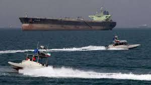 افزایش بهای نفت در پی توقیف کشتی آمریکایی توسط ایران