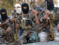 سخنگوی «جیشالعدل» کشته شد