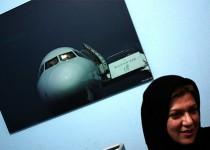 اولین خانم خلبان ایرانی مهمان شبکه مستند