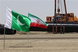 جریمه 4 میلیارد دلاری پاکستان به ایران برای خط لوله گاز