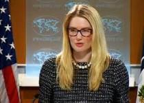 آمریکا: پیشرفت کافی در مذاکرات ضامن ادامه مذاکرات