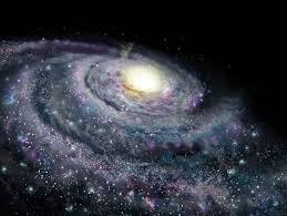 کشف حیات در خارج از منظومه شمسی