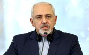 پیام فیسبوکی دکتر ظریف به مردم ایران