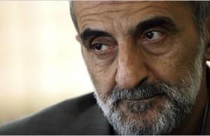 پاسخ رئیس باشگاه پرورش اسب به مدیر روزنامه کیهان