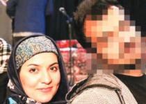 جزئیات قتل مرموز خیابان ایتالیا در تهران