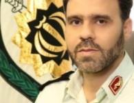 معاون اجتماعی نیروی انتظامی: سرنخ اسیدپاشی اصفهان قطعی نیست