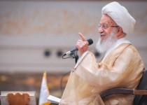 آیتالله مکارم شیرازی: باید به هر قیمتی به حج رفت؟