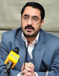 سعید مرتضوی از شاکی خود شکایت کرد