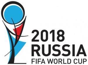 برگزاری مراسم قرعهکشی مقدماتی جام جهانی2018 در 25 فروردین