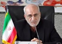 محمدحسین مقیمی به سمت رئیس ستاد انتخابات کشور منصوب شد