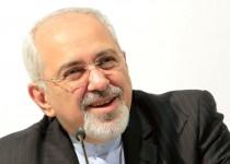 ظریف: نگارش متن توافق نهایی دشوار اما شدنی است