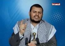 عبدالملک الحوثی, رهبر انصارالله یمن: تسلیم نخواهيم شد