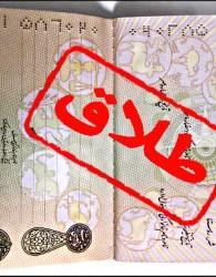 افزایش طلاق به دلیل شرایط گذار جامعه ایران است
