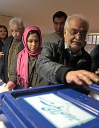 متن کامل طرح استانیشدن انتخاباتمجلس