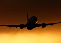 روایت خلبان هواپیمای ایرانی از بمباران فرودگاه صنعا