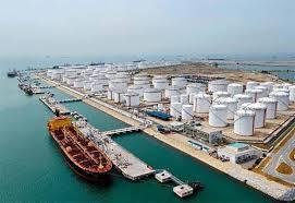 """واکنش بازار نفت به """"تفاهم"""" هسته ای"""