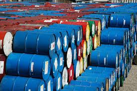 قیمت جهانی نفت به ۶۵ دلار افزایش یافت