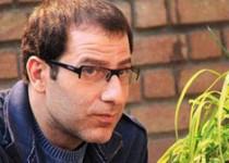 رامین ناصرنصیر به سریال «در حاشیه» اضافه میشود