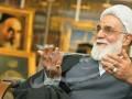 ده چهره شاخص غایب در انتخابات مجلس دهم
