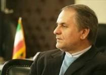 شرطهای ایران برای لغو تحریم عمره