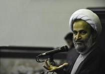 حجت الاسلام پناهیان: دلایل ظهور دارند ما را محاصره میکنند