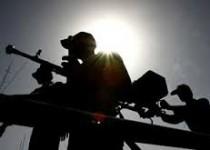 جزییاتی از پیگیری عوامل شهادت 3 مامور پلیس در خوزستان