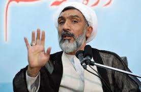 اتمام حجت پورمحمدی با رییس جدید سازمان تعزیرات حکومتی