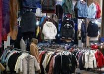 بازار پوشاک خارجی پس از کاهش تعرفه واردات