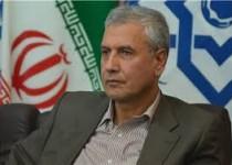 وزیر تعاون: گلایه مالک خودروی ۲۰۰ میلیونی از قطع یارانه