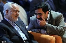 دومین مرخصی محمدرضا رحیمی در سومین ماه حبس؟