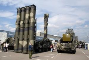 اسرائیل: لغو ممنوعیت فروش اس-۳۰۰ نتیجه تفاهم لوزان است