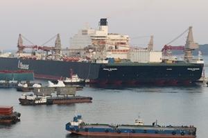 رشد 16 درصدی صادرات در سال 93