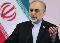 رئیس سازمان انرژی اتمی: روز توافق،قطعنامهها لغو میشود