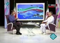 علت حضور ایران در خلیج عدن از زبان سیاری