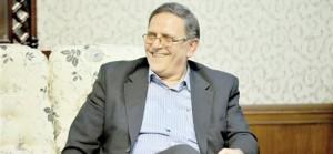 رئیس کل بانک مرکزی: حذف صفرها از پول ملی در اولویت است