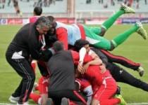 سایه تراکتورسازی بر روی جام قهرمانی لیگ برتر