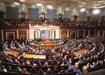 نمایندگان کنگره خواستار تشدید تحریمها علیه ایران شدند