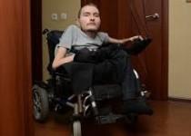 یک مرد فلج روس داوطلب اولین عمل پیوند سر