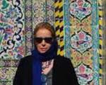 ماجرای سفر Orly Azoulay روزنامهنگار آمریکایی اسرائیلیتبار به ایران