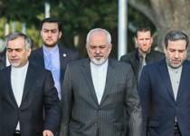 تازهترین گزارش فیسبوكی ظریف به ایرانیان
