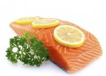 برای مقابله با پیری این غذاها را بخورید