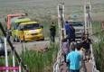 گزارش تصویری تور عکاسی از جاذبه های منطقه آزاد ماکو